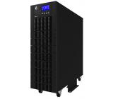 ИБП CyberPower HSTP3T40KE